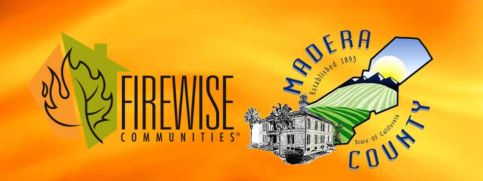 2014-firewise-madera-county-flame-bg-logo