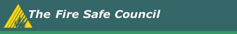 The California Fire Safe Council