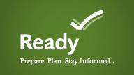 2015-ready.gov-logo