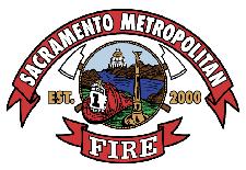 sacramento-metropolitan-fire