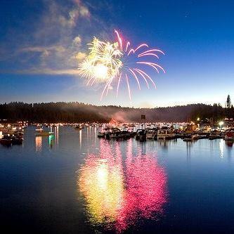 2014-bass-lake-california-fireworks