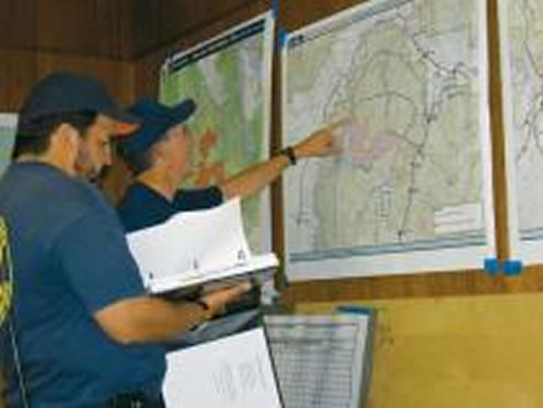 2014-wui-wildfire-planning