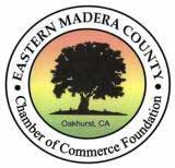2015-eastern-madera-county-chamber-of-commerce-foundation-logo