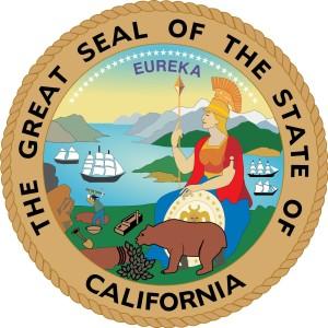 2015-great-seal-of-california