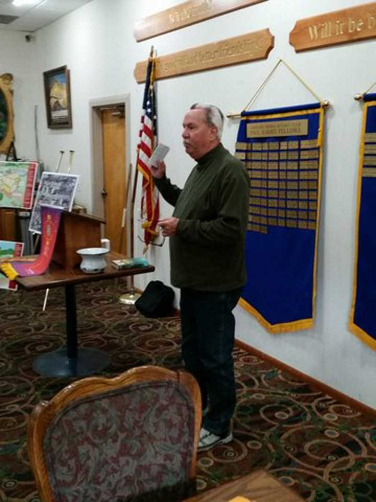 2015-noon-rotary-firewise-madera-county