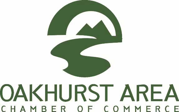 2015-oakhurst-area-chamber-of-commerce-logo
