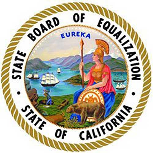 2015-California-State-Board-of-Equalization-Logo