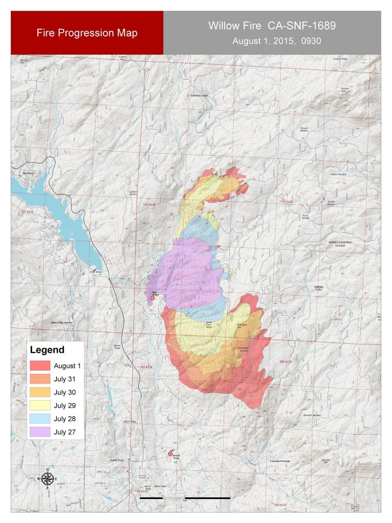 Willow-Fire-Incident-Perimeter-and-Spread-2015_08_02-01.04.43.757-CDT-2400