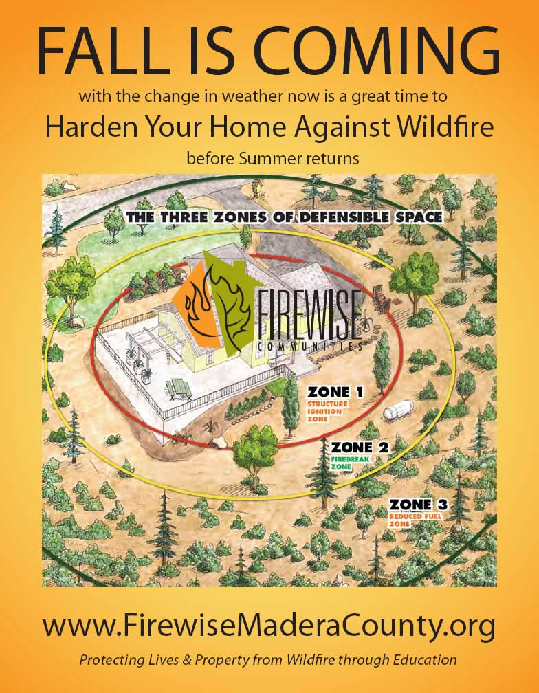 2015-Fall-Is-Coming-Firewise-Madera-County