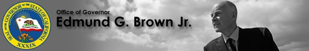 2015-governor-brown-banner
