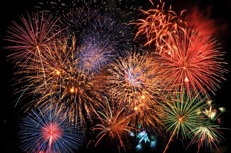 2015-fireworks-firewise-madera-county