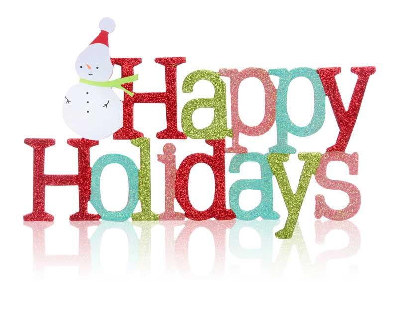 2015-happy-holidays-firewise-madera-county