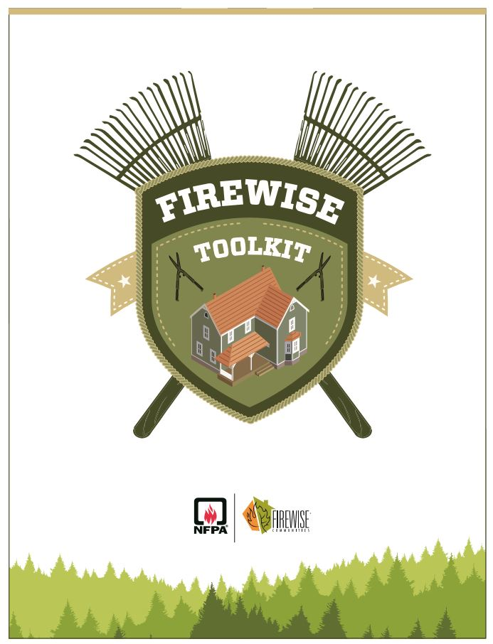 Firewise-Madera-County-Revised-Firewise-Toolkit
